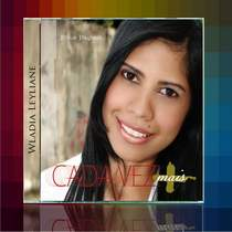 cd-wladia-leyliane-cada-vez-mais