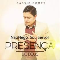 cd-cassio-gomes-presenca-de-deus