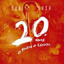 cd-daniel-souza-20-anos-de-frutos-do-espirito