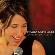 cd-nadia-santolli-antes-do-sol-nascer