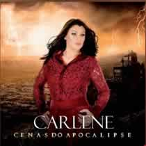 CD Carlene - Cenas do Apocalipse