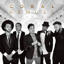 cd-coral-kemuel-classicos