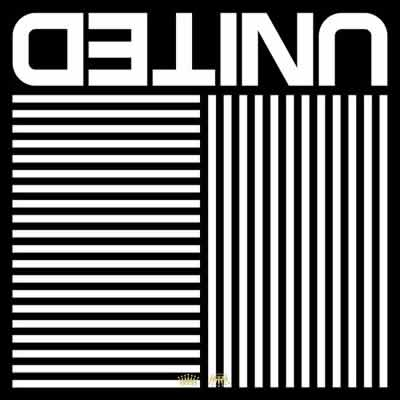 CD Hillsong United - Empires