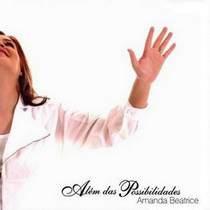 cd-amanda-beatrice-alem-das-possibilidades