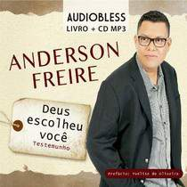 cd-anderson-freire-deus-escolheu-voce-audiobless