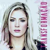 CD Renata Schultz - Transformação