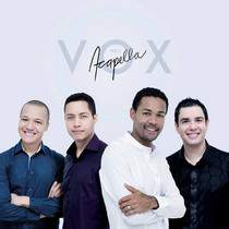 cd-vox-quarteto-acapella-vol-2