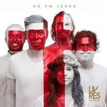 cd-livres-para-adorar-so-em-jesus