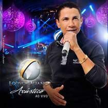 cd-louvor-alianca-acustico