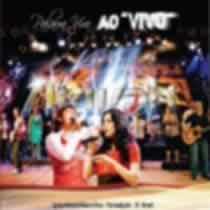 CD Ministério Avivah - Palavra Viva, ao vivo