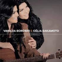 cd-vanilda-bordieri-e-celia-sakamoto-porcao-dobrada-5