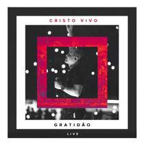 cd-cristo-vivo-gratidao