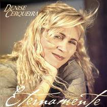 cd-denise-cerqueira-eternamente