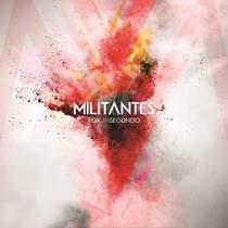 cd-militantes-por-um-segundo