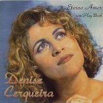 cd-denise-cerqueira-eterno-amor