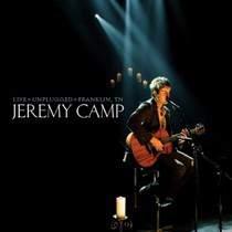 cd-jeremy-camp-live-unplugged