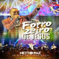 cd-netto-paz-forrozeiro-de-jesus