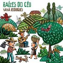 cd-vava-rodrigues-raizes-do-ceu