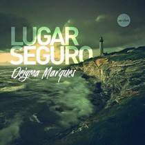 cd-deigma-marques-lugar-seguro