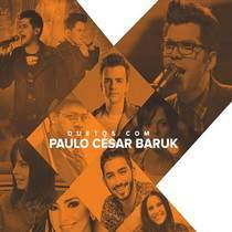 cd-duetos-com-paulo-cesar-baruk