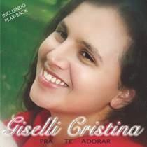 cd-giselli-cristina-pra-te-adorar