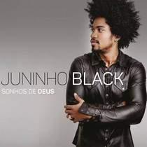cd-juninho-black-sonhos-de-deus