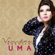 Vanilda Bordieri - UMA (Unindo Mulheres Adoradoras) 2016