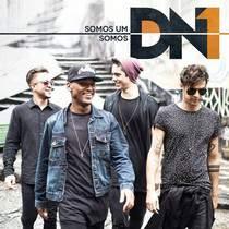cd-dn1-d-n-1