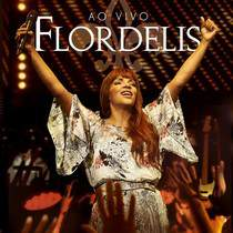 cd-flordelis-ao-vivo