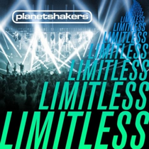 cd-planetshakers-limitless