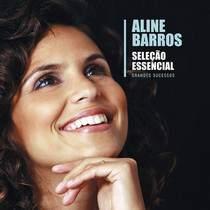 cd-aline-barros-selecao-essencial-grandes-sucessos