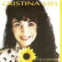 cd-cristina-mel-de-carinho