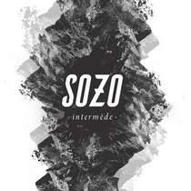 cd-sozo-intermede