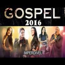 cd-as-melhores-musicas-gospel-2016