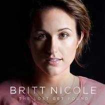 cd-britt-nicole-the-lost-get-found