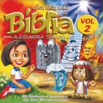 cd-cantando-a-biblia-com-alessandra-samadello-vol-2