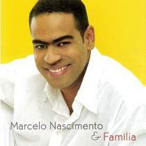cd-marcelo-nascimento-marcelo-nascimento-e-familia