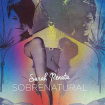 cd-sarah-renata-sobrenatural