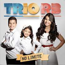 cd-trio-r3-no-limite