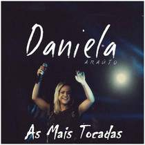 cd-daniela-araujo-as-mais-tocadas