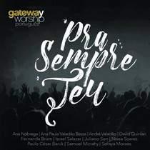 cd-gateway-worship-pra-sempre-teu