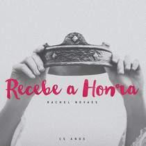 cd-rachel-novaes-recebe-a-honra
