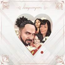 cd-henrique-cerqueira-amor-e-ponto