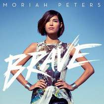 cd-moriah-peters-brave