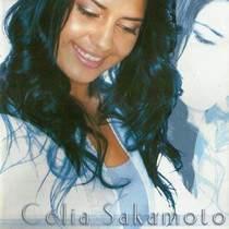 cd-celia-sakamoto-profetizando