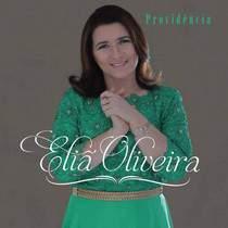 cd-elia-oliveira-providencia