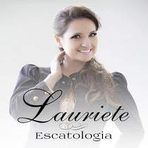 cd-lauriete-escatologia