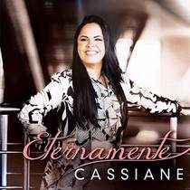 cd-cassiane-eternamente