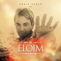 cd-chris-duran-eloim