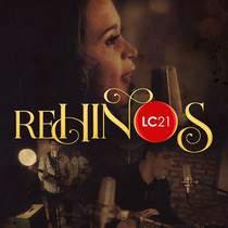 cd-lc21-rehinos